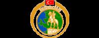 İzmir Valiliği AB ve Dış İlişkiler Koordinasyon Merkezi (Turquía)