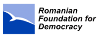 romanianfoundationfordemocracy_logo