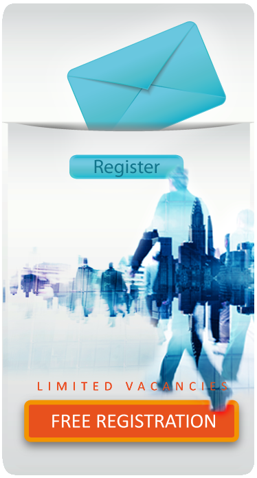 sidenbar_registration