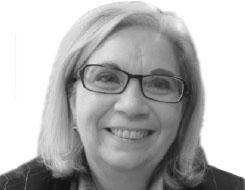 Mrs. Marisol Pastor