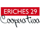 eriches2