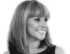 Ms. Jane Murphy