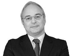Mr. Luis Fábrica